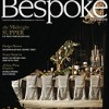 Featured in Bespoke Magazine   Legendary Events