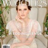 Featured in Occasions Weddings Magazine   September 2014   Legendary Events