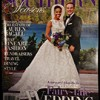 Featured in Southern Seasons Weddings | Legendary Events