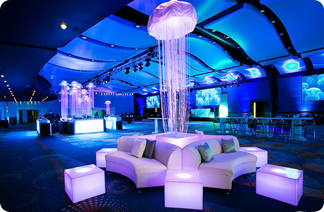 Expert Event D 233 Cor Corporate Vip Events Legendary Events