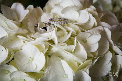 Wedding Rings | Legendary Events