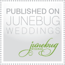 Junebug Featured Vendor | Legendary Events
