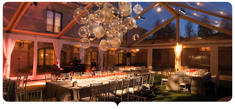 Celebrity Party Planners Event Managers Legendary Events